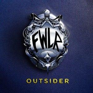 Outsider FWLR